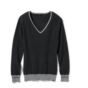 🔴SALE! NWOT Oakley Women Top Hill Sweater